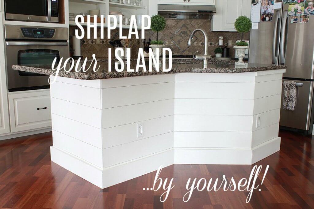 shiplap island